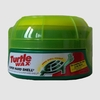 Turtle Wax Super Hard Shell Car Wax (397 g)