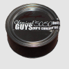 Chemical Guys 50/50 Connoisseur Paste Wax LTD Edition