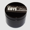 Chemical Guys Pete's 53'- Black Pearl Signature Paste Wax