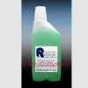 R222 Bodywork Conditioning Shampoo