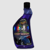 Meguiar´s NXT Car Wash (532 ml)
