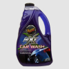 Meguiar´s NXT Car Wash (1,89 l)