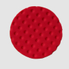 Lake Country CCS Red Ultrasoft Finishing Pad