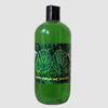 DODO JUICE® Sour Power Glossenhancing Shampoo (500 ml)