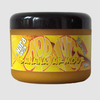 DODO JUICE® Banana Armour Hard Wax