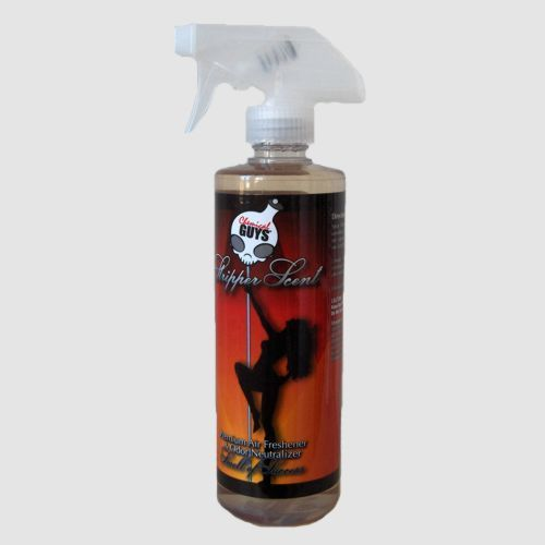 Chemical Guys Air Freshener -Stripper-