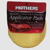 Mothers Ultra-Soft Microfiber Applikator -2er Pack-
