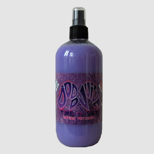 DODO JUICE® Time to Dry - Drying Detailer (500 ml)