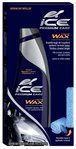 Turtle Wax ICE Premium Care Liquid Wax