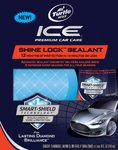 Turtle Wax ICE Premium Care Shine Look Sealant