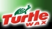 Logo_Turtle_Wax